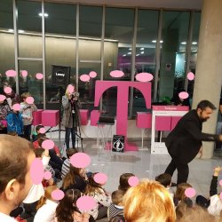 evento-family-day-T_systems_kidsdefiestas